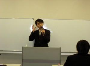 師範ピクチャー 070